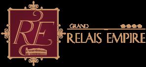 Relais Empire Verona Zentrum | SPA & Parkgarage | Offizielle Website