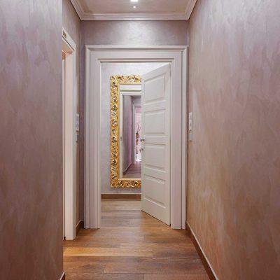 Dettaglio-porta-stanza-Family-(1)