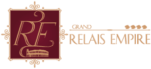 Relais Empire Verona Centre | SPA & Parking | Official Website