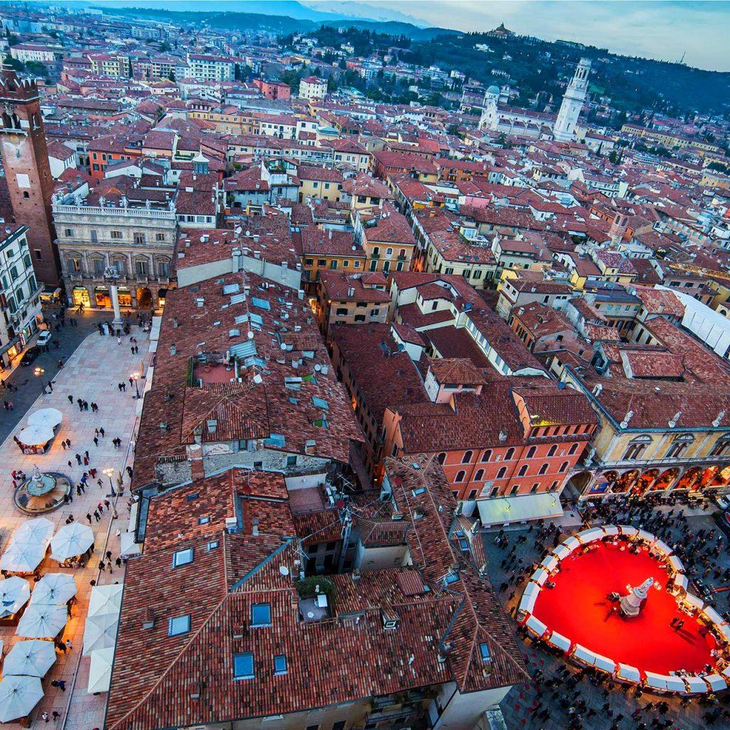 Foto-San-Valentino1-1280x1280
