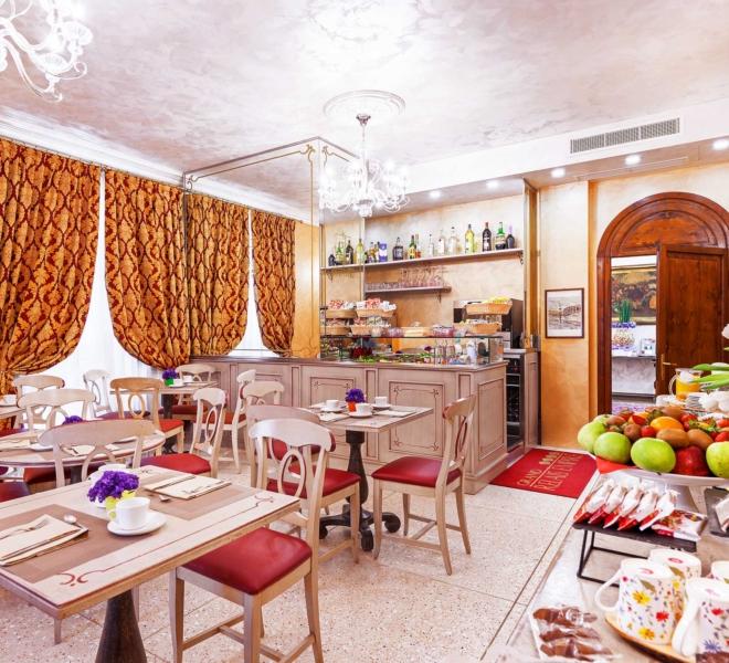 Sala-colazioni-Empire5-(1)